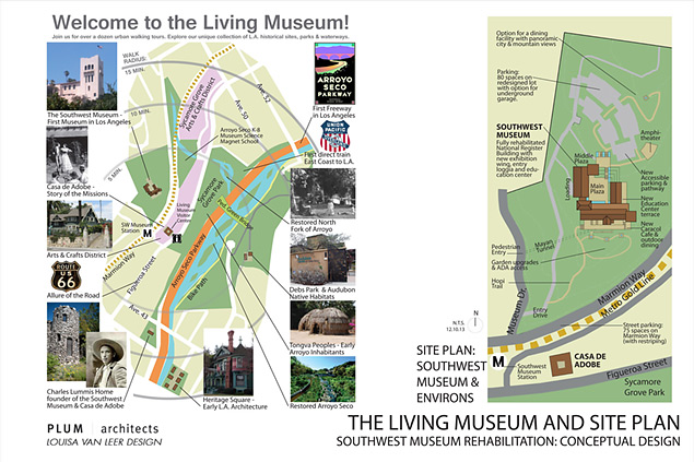 24x36-Living-museum--site_plan-SM