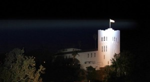 Everything Is Illuminated: Celebrating 100 Years at the Southwest Museum